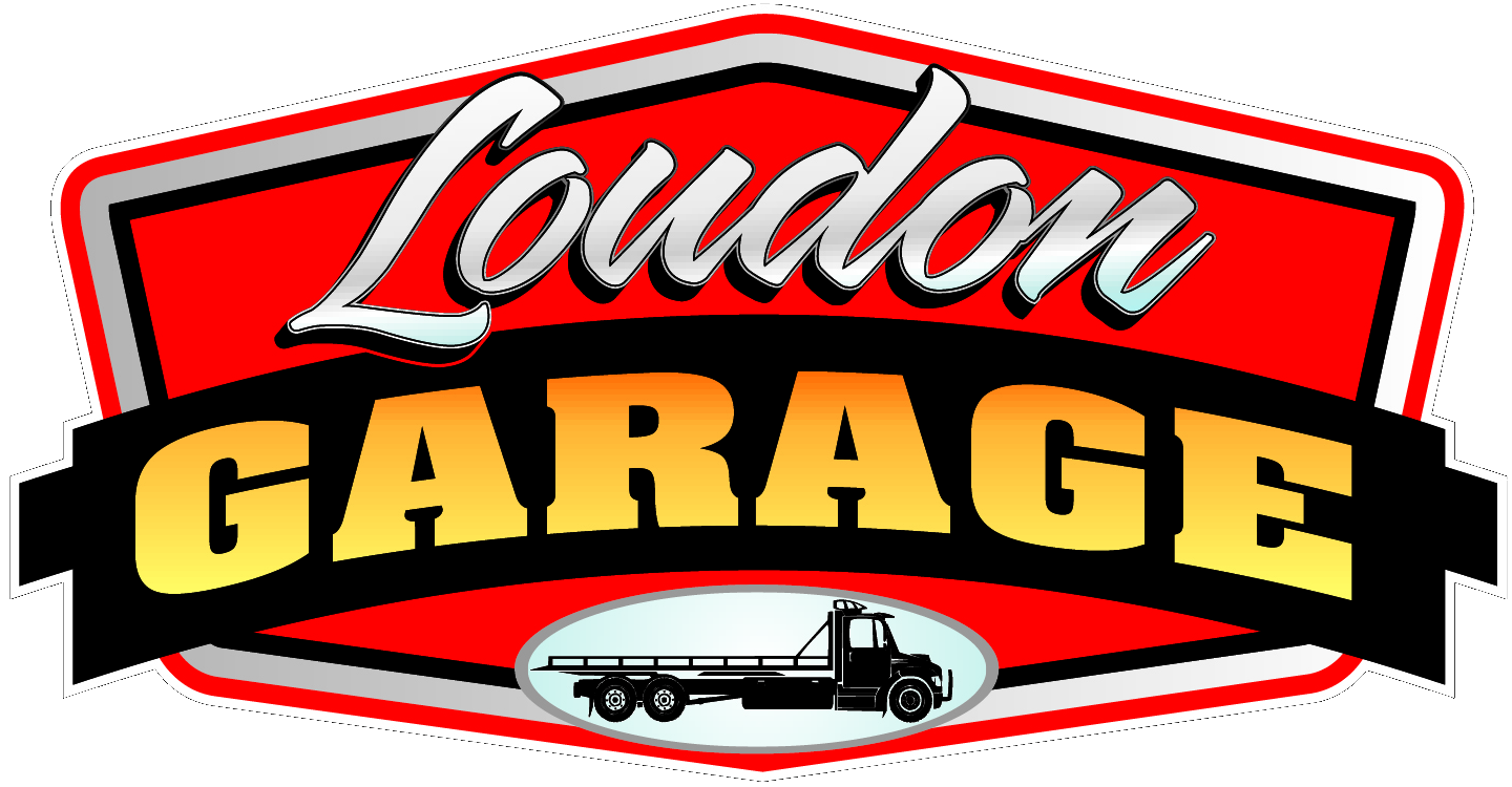 loudon garage family owned and operated since 1999
